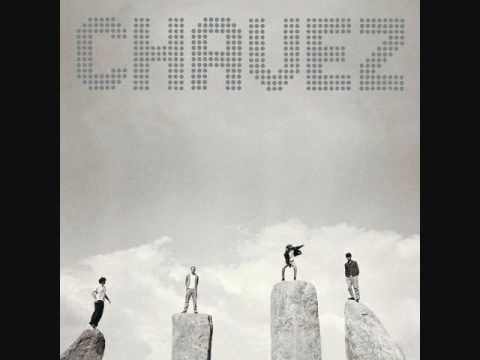 chavez-new-room-zombien20