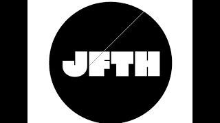 JFTH - Flip Flop (Original Mix)