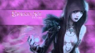 Techno Trance Tune - Blue Angel 69 Title Remix (Chilli's Sid Mix)