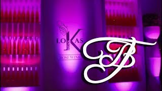 Vino Loka Bodegar 2
