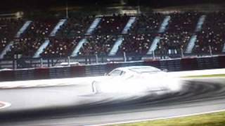 Team Fast And Furious Prototype , video de presentation - akio asakura