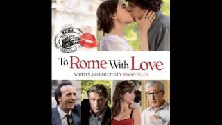 To Rome with love soundtrack- Amada mia amore mio El Pasador