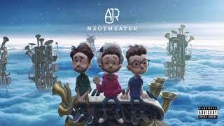 AJR - Beats (Official Audio)