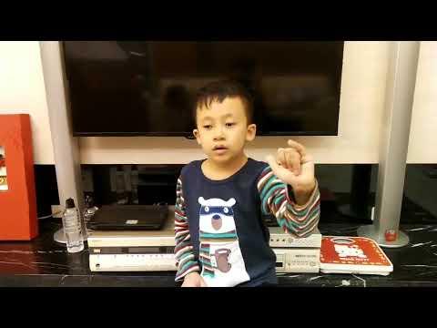 說故事-10 - YouTube