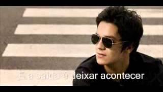 Um Beijo   Luan Santana nova música