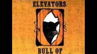 13th Floor Elevators - You Can't Hurt Me Anymore (Live)