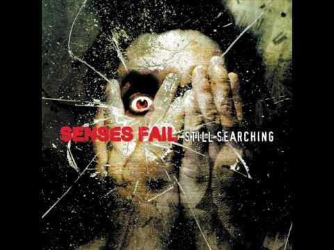 senses-fail-to-all-the-crowded-rooms-sensesfailvids