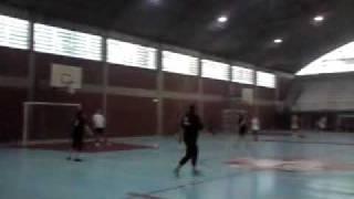 Futebol Feminino - Uptime Porto Alegre