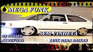ELETRO FUNK MC GW e Caio Kazzi   Flexionando  SEM VINHETA DJMOISES ATREVIDO