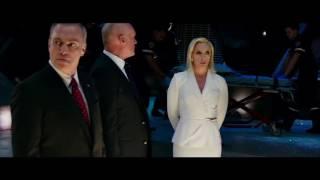 Trailer for xXx: Return of Xander Cage. Staring Deepika Padukone