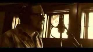 Jonathan Davis Forsaken live Sirius Radio session