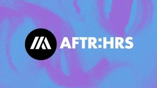 Welcome to AFTR:HRS
