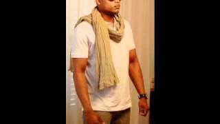 Rahil Kayden - Déclarations [2010] - Soleil