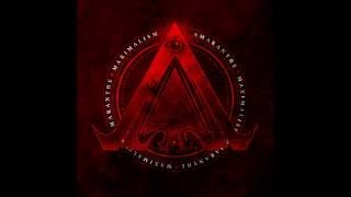 Amaranthe - On the Rocks