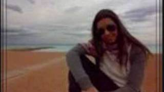 SANDRA CARRASCO-ESTA COBARDIA-