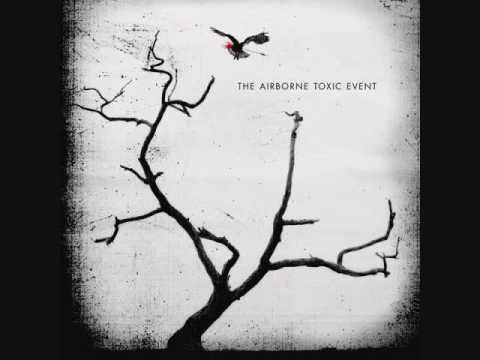 the-airborne-toxic-event-something-new-kelsey-konon