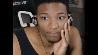 Etika reacting to: Tokyo Ghoul RE - Haise meets Touka