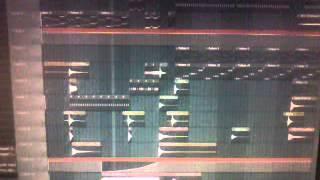 Jordan & Baker - Explode (DJ Yakub '2k12' Remix) @ Studio Preview