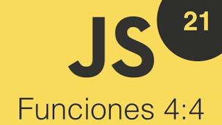 Curso de javascript ES6, Parametros Rest