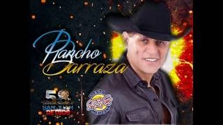 Pancho Barraza - Regresa por favor