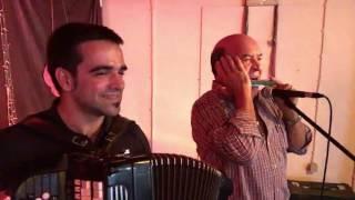 Gil e Ricardo Laginha - Rio Azul