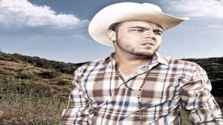 Gerardo Ortiz - Soy Caro