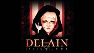 Delain-Are You Done With Me