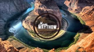 Mockingbird - Eminem (Wrythow Remix)