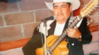 Los Rayos Del Bajio-Teresa.MP4