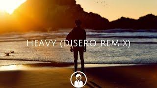Linkin Park - Heavy ft. Kiiara (Disero Remix)