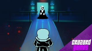 Undertale | Another Medium, Dark Darker Yet Darker, Megalovania | Mashup / Remix