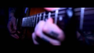 "Jamie Gaskell - ""No Diggity / Thrift Shop"" (Ed Sheeran cover)"