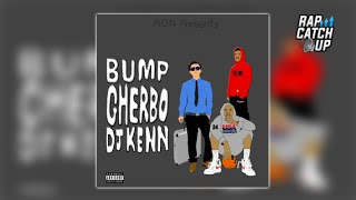 G Herbo ft. DJ Kenn AON & Bump - Trap Shit (Official Audio)