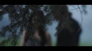 Fallen - Luce e Daniel ( Cenas de Fallen )