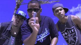 MB RV ft Byran G - Better On Your Facebook (Official Parody Video)