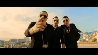 Lenier ft Carlos Manuel & Eddy K - Mi Corazon