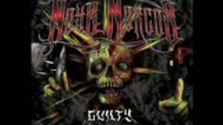 Sepolti vivi - Prison blue (feat. Nex Cassel) - Noyz Narcos
