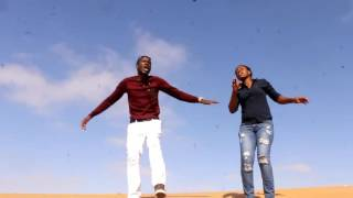 Master mind -Tuhambeleleni feat  Young Iconic Gang