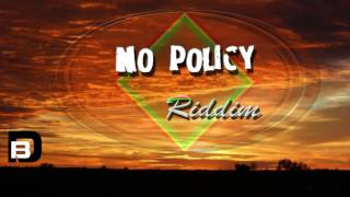 Instrumental reggae - No Policy Riddim