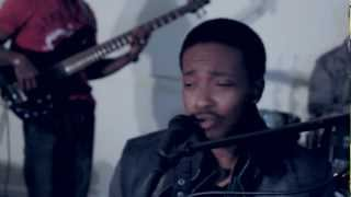 Walt Anderson from Kool and the Gang covers John Legend - Tonight (Best you ever had) [ft] Lud