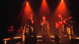 Emblem3- Just The Way You Are- 6th Live Show