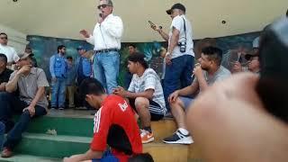En México no hay ley de libre paso: Cónsul mexicano en Guatemala