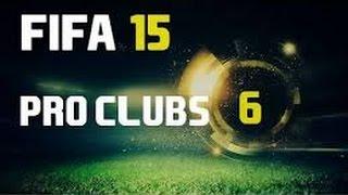 Sloppy Joe FC top 5 goals of march