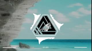 Charlie Puth - We Don't Talk Anymore ( Heyder Remix )