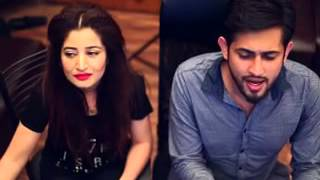 Heart Touch Mashup Medley 2   Full Video Song   Sarmad Qadeer  Farhana Maqsood   Dailymotion