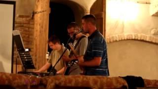 KurkiBand - Meluzyna (cover)