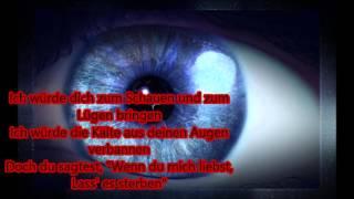 Starset - Let it die German Lyrics