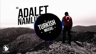 LM3ALLEM - Moseqah | Turkish Music