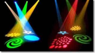 Jessy Matador - Bomba (Klaas Remix)