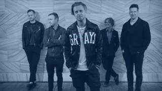OneRepublic Wherever I Go [Lyrics]